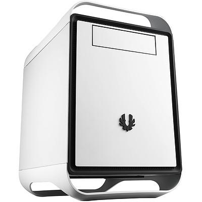 Bitfenix Prodigy M Gaming PC Chassis - Brand New