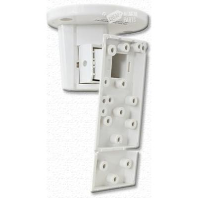 Bosch B338 Universal Ceiling Mount Alarm Sensor Brackets - Lot of 60 - Brand New - RRP $360.00