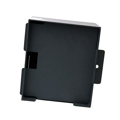 Buckeye 3G Cell Base Security Box - Brand New - RRP $245.00
