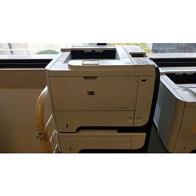 HP 3015 Black & White Printer