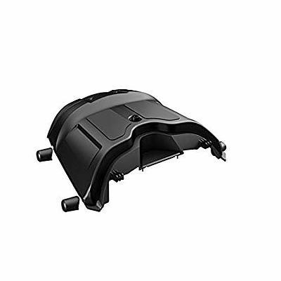 Can-Am Spyder Urban Storage Rack *Brand New* RRP $600+