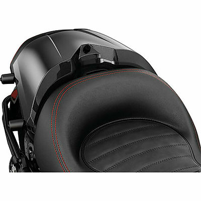 Can-Am Spyder F3 Mono Seat Cowl *Brand New* RRP $480+