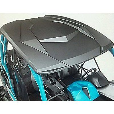 Can-Am Commander Sport Roof Kit - *Brand New* RRP $700+