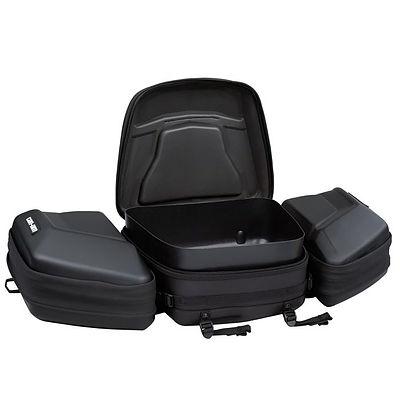 Can-Am Modular Semi Rigid Bag - *Brand New* RRP $410
