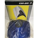 Can-Am Spyder/Roadster Seat Cowl/Cover - *Brand New* RRP $300+