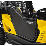 Can-Am Commander & Maverick Sport Aluminum Door Kit  - *Brand New* RRP $1100+