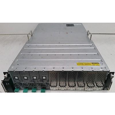 Dell B02S PCI-E Expansion Enclosure