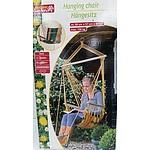 Lifetime Garden Hanging Chair - New