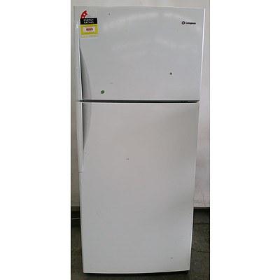 Westinghouse WTM4200WB-R 420ltr Fridge-Freezer