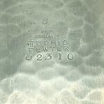 30472-6a.JPG