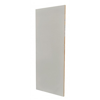 Hume Hollow Core Redicote Door(2040mm x 920mm x 35mm) - Brand New