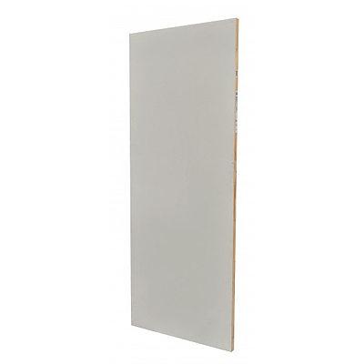 Hume Hollow Core Redicote Door(2040mm x 920mm x 35mm) - Brand New