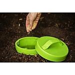 EnsoPet eco-frendly pet waste composting kit