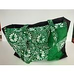 Longlasting fashion bag by Le Look, Nigeria