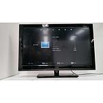 Vivid 32Inch HD LCD TV
