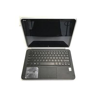 Dell XPS 12 Core i7 (3537U) 2.00GHz Hybrid Laptop