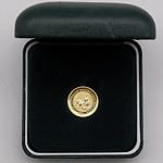 Perth Mint 1/20 oz .9999 Gold $5 Coin