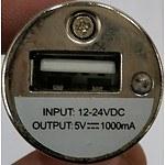 30645-58a.jpg