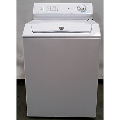 Maytag 6.5kg Top-Loader Washing Machine