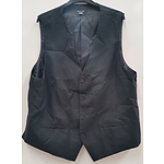Stylecorp Men's Waist Coats - Lot of 10 - New