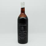 Henschke 1970 Hill of Grace Shiraz 738mL