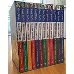 Malory Towers - The Complete Series