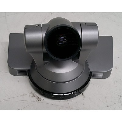 Sony (EVI-HD1) HD Color Video Camera