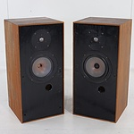 Rogers Studio 1a Studio Quality Speakers