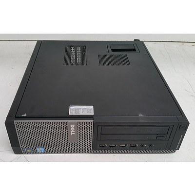 Dell OptiPlex 9010 Core i5 (3470) 3.20GHz Computer