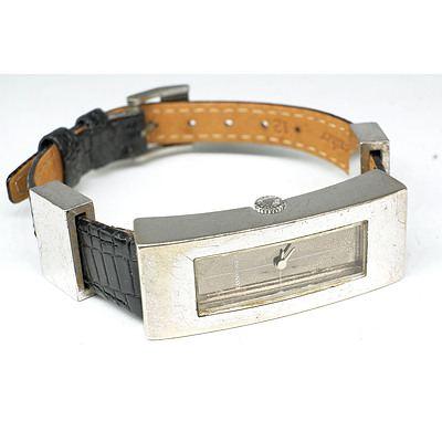 Ladies Longines Wristwatch
