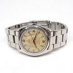 Vintage Gents Rolex Tudor Oyster Wristwatch