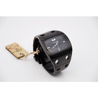 Vestal V10 Destroyer Men's Watch
