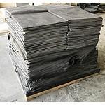 Carpet Tiles - Pallet Lot