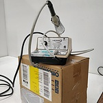 Micron Temperature Variable Soldering Station Cat. No. T2442