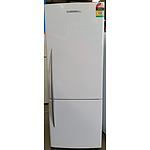 Fisher & Paykel 400 Litre Bottom Mount Refrigerator/Freezer