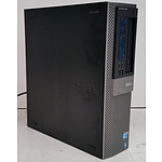 Dell OptiPlex 980 Core i5 (670) 3.47GHz Computer
