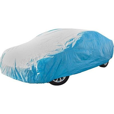 Coverall Large Car Cover