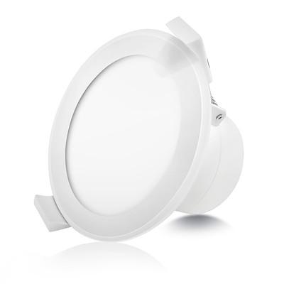 Lumey Set of 10 LED Downlight Kit - Brand New