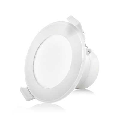 Lumey Set of 20 LED Downlights - Brand new