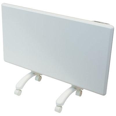 Nobo NTE4T07 750W Oslo Electric Panel Heater - RRP $480 - Brand New