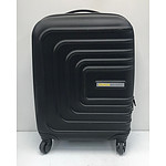American Tourister Hard Travel Case 55cm Tall
