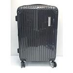 Wherever Carbon Hard Travel Case 67cm Tall
