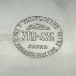 31145-1a.JPG
