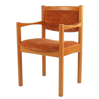 Side Chair Foot Stool and Shower Chair