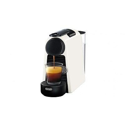 Nespresso Essenza Mini Coffee Machine - Brand New