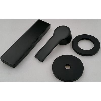 Fima Mast 167mm Wall Mounted Mixer Tap - Brand New - RRP $320.00