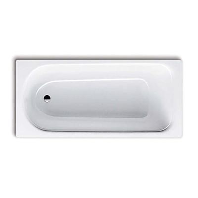 Kaldewei Saniform Plus Rectangular Bath Tub -  New - RRP $840.00