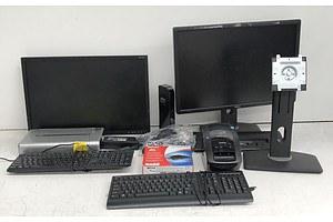31291-160.jpg