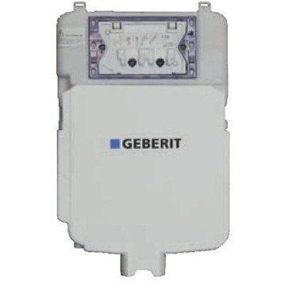 Geberit Sigma Concealed 7.5cm Cistern  - New - RRP $450.00