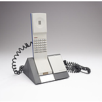 A Bang and Olufsen Beocom 1500 T Telephone